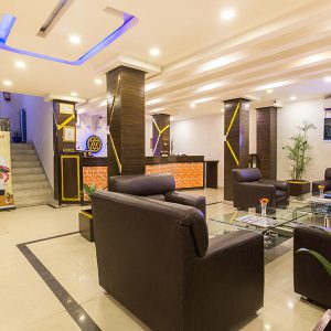 home-gallery-3